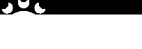 Huberta logo